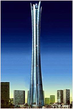 صورة اطول برج في العالم جده , والامارات 2516 12