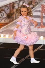 صورة صور ملكة جمال الاطفال , احلى صور للاطفال 660 2