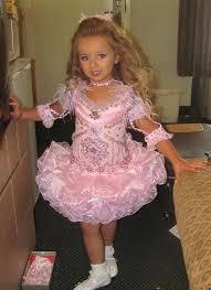 صورة صور ملكة جمال الاطفال , احلى صور للاطفال 660 3