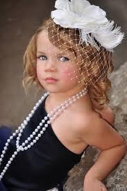 صورة صور ملكة جمال الاطفال , احلى صور للاطفال 660 5