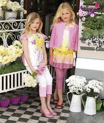 صورة صور ملكة جمال الاطفال , احلى صور للاطفال 660 6