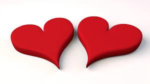 صور قلوب روعه , احلى الصور الرومانسية