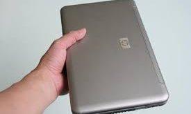 صورة اصغر لاب توب في العالم , معلومات تهملك فى شراء اللاب توب
