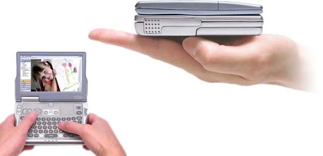 صورة اصغر لاب توب في العالم , معلومات تهملك فى شراء اللاب توب 664 12