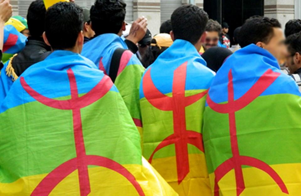صورة الامازيغ في المغرب , صور لاول مره اشوفها